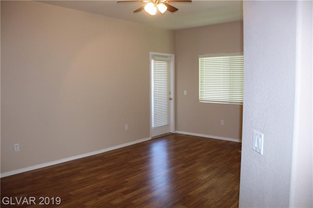 1050 East Cactus Ave 2037 Henderson, NV 89183 - Photo 7