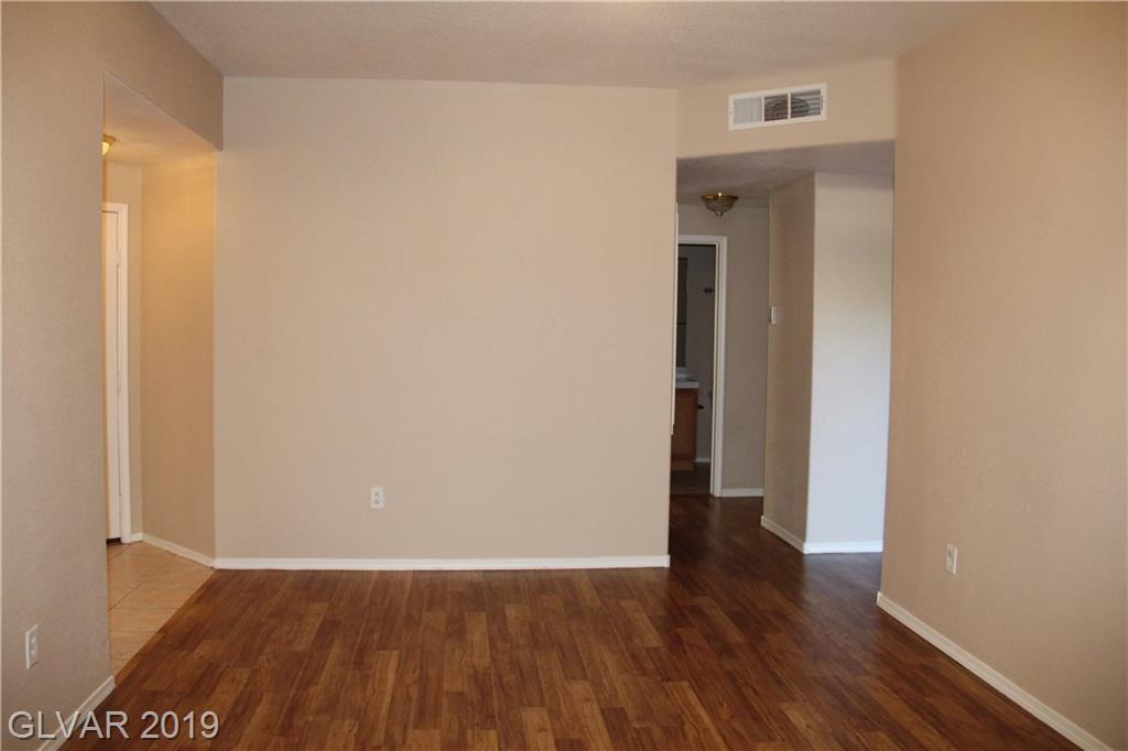1050 East Cactus Ave 2037 Henderson, NV 89183 - Photo 8