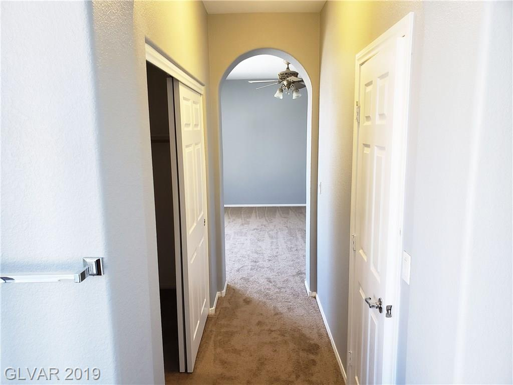 336 Point Loma Ave North Las Vegas, NV 89031 - Photo 11