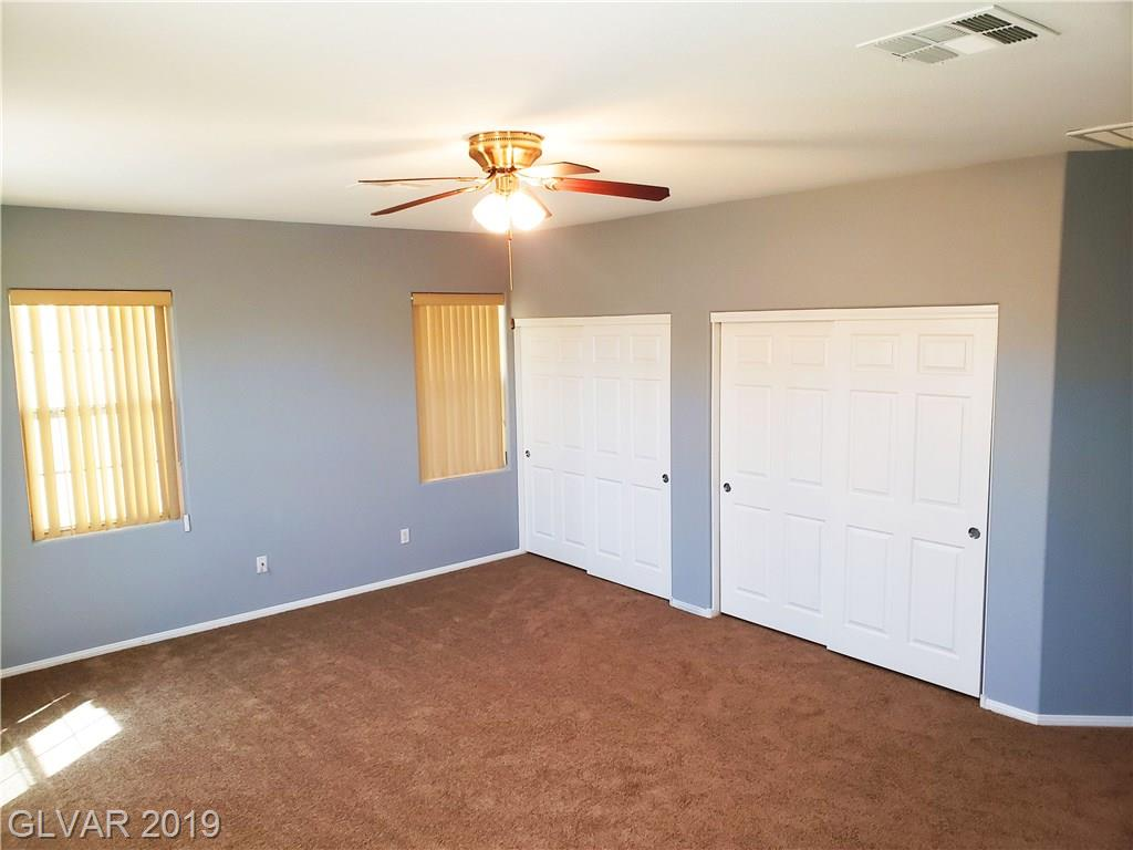 336 Point Loma Ave North Las Vegas, NV 89031 - Photo 12