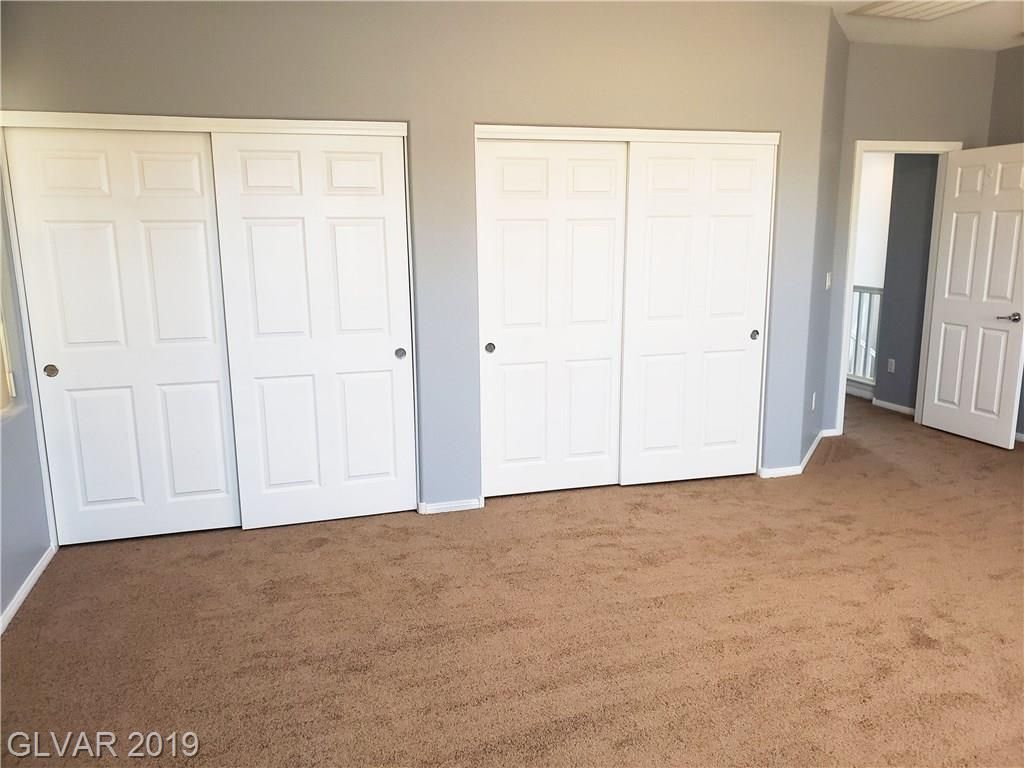 336 Point Loma Ave North Las Vegas, NV 89031 - Photo 14