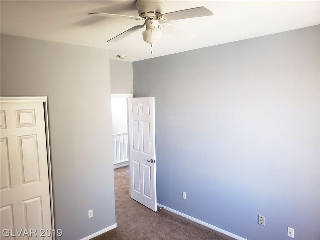 336 Point Loma Ave North Las Vegas, NV 89031 - Photo 15