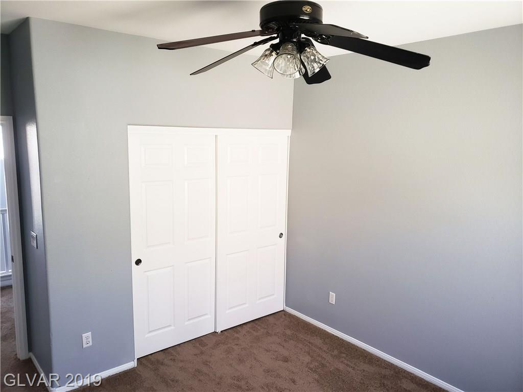 336 Point Loma Ave North Las Vegas, NV 89031 - Photo 16