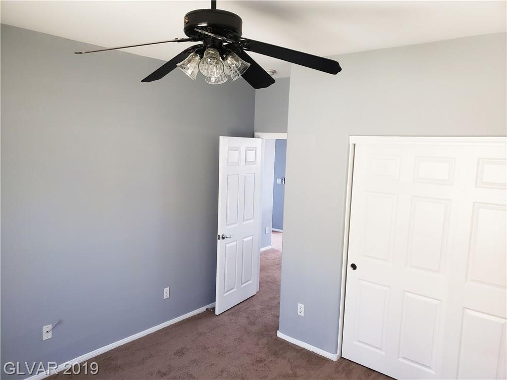 336 Point Loma Ave North Las Vegas, NV 89031 - Photo 17