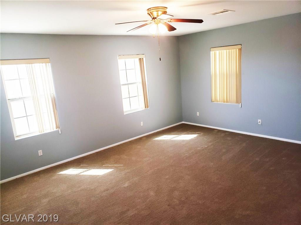 336 Point Loma Ave North Las Vegas, NV 89031 - Photo 18