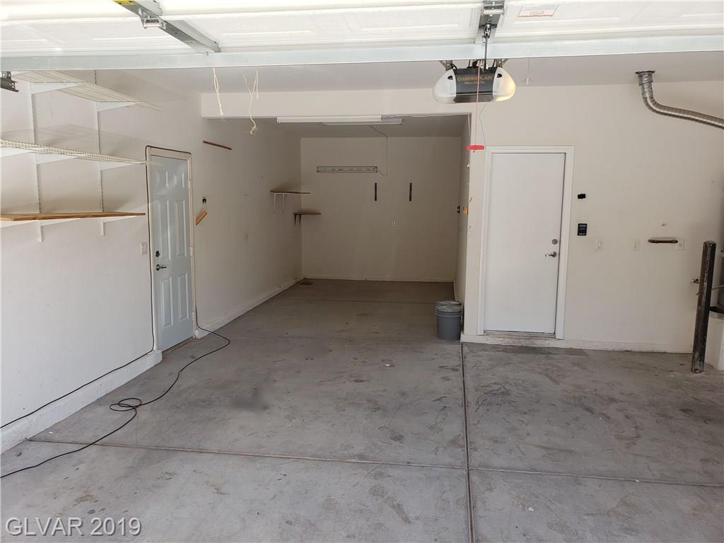 336 Point Loma Ave North Las Vegas, NV 89031 - Photo 19