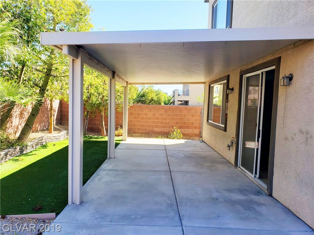336 Point Loma Ave North Las Vegas, NV 89031 - Photo 21