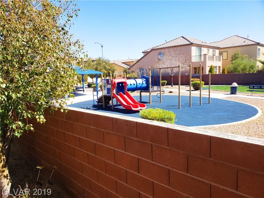336 Point Loma Ave North Las Vegas, NV 89031 - Photo 23