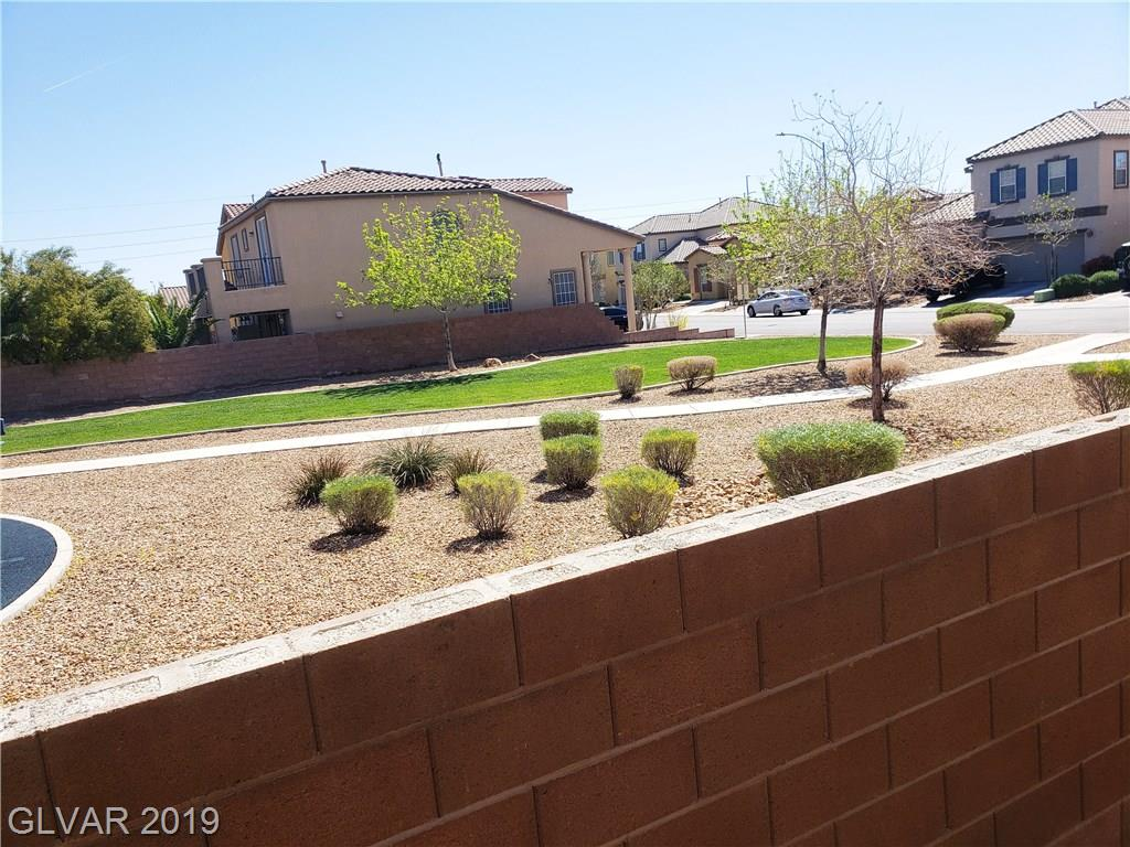 336 Point Loma Ave North Las Vegas, NV 89031 - Photo 24