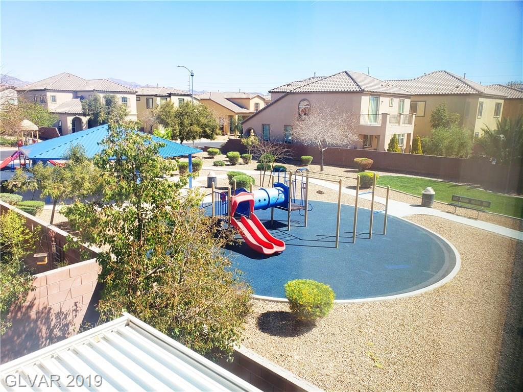336 Point Loma Ave North Las Vegas, NV 89031 - Photo 2