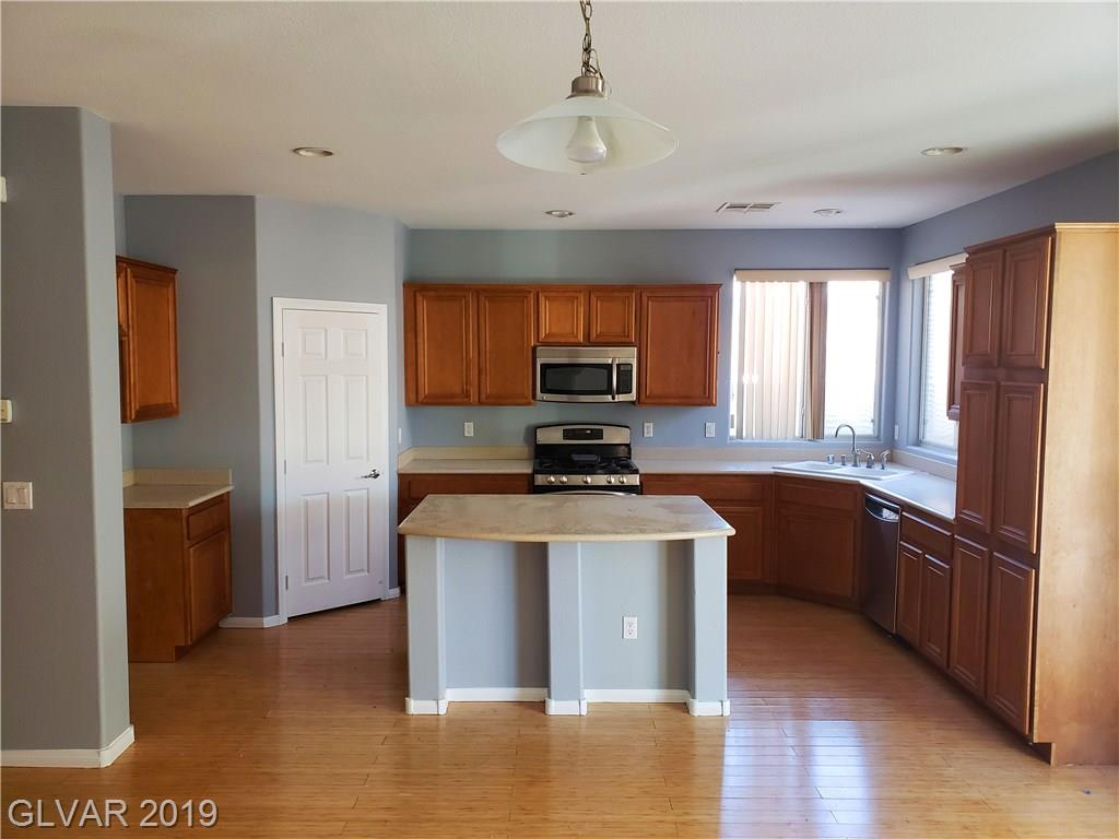 336 Point Loma Ave North Las Vegas, NV 89031 - Photo 3