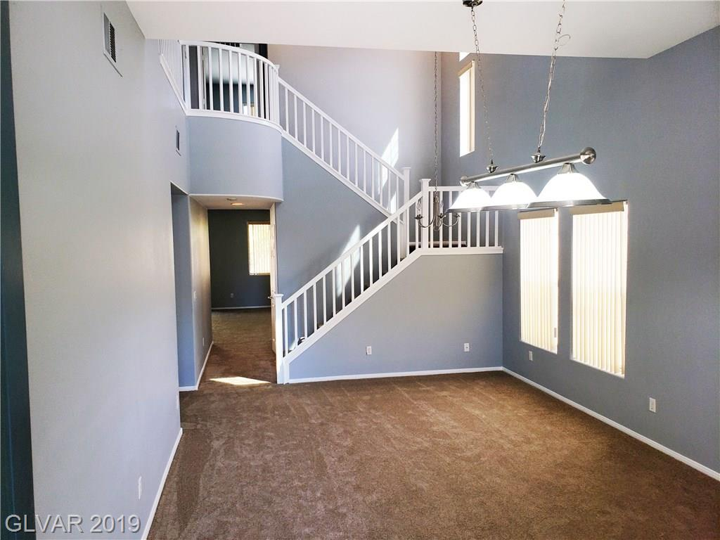 336 Point Loma Ave North Las Vegas, NV 89031 - Photo 4