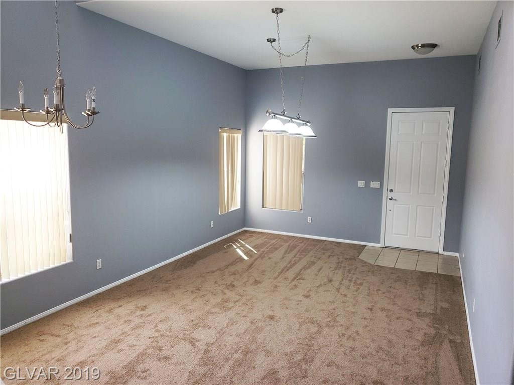 336 Point Loma Ave North Las Vegas, NV 89031 - Photo 5