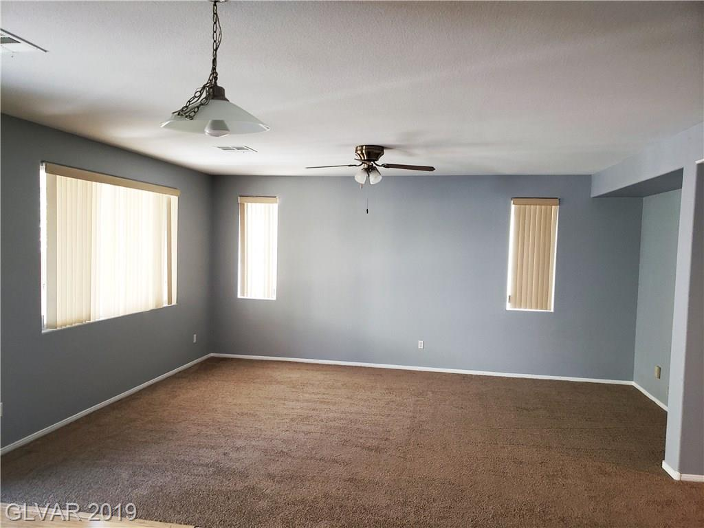 336 Point Loma Ave North Las Vegas, NV 89031 - Photo 6