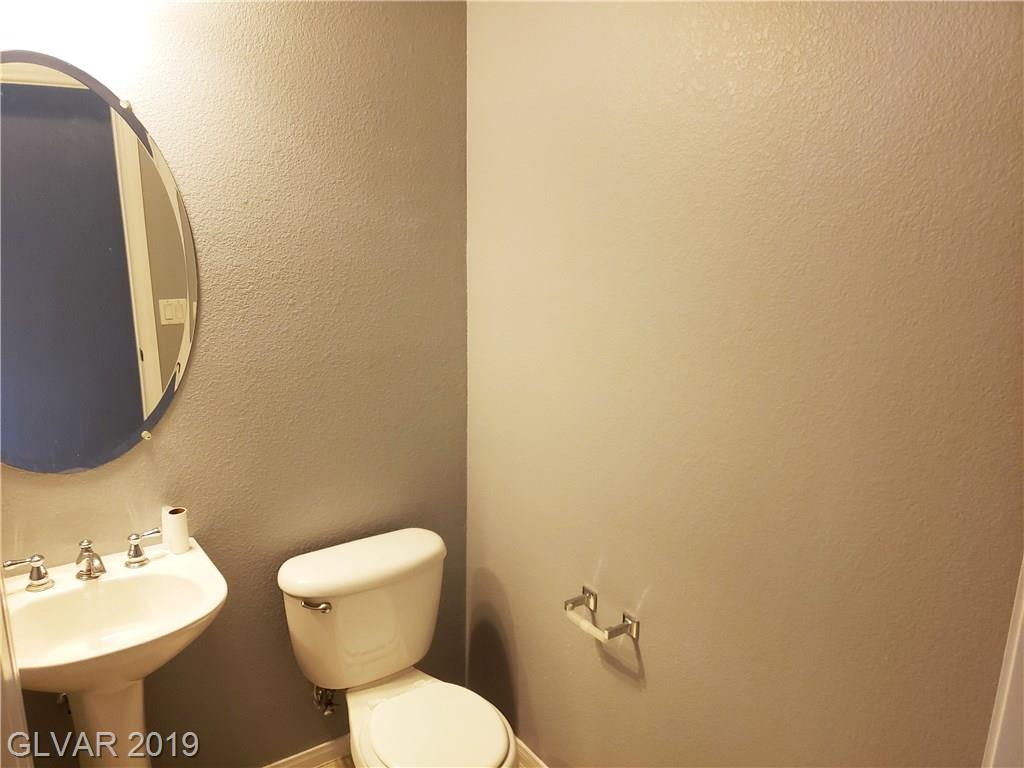 336 Point Loma Ave North Las Vegas, NV 89031 - Photo 7