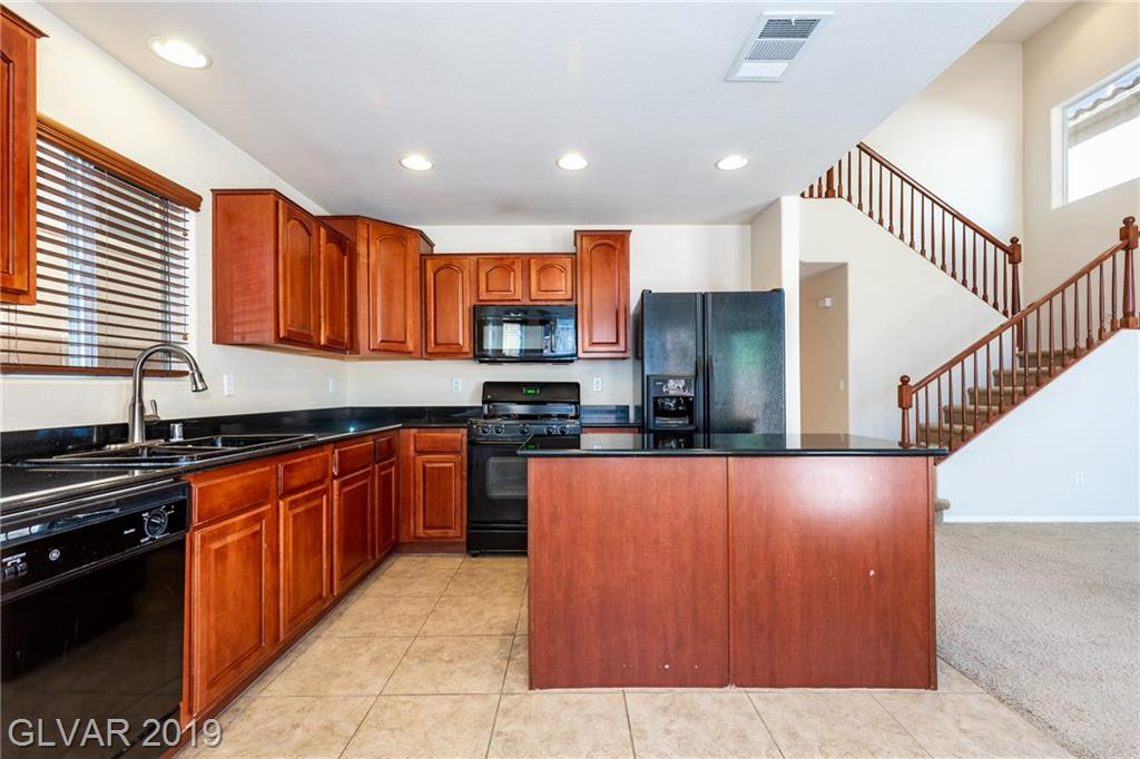 9316 Freedom Heights Ave Las Vegas, NV 89149 - Photo 9