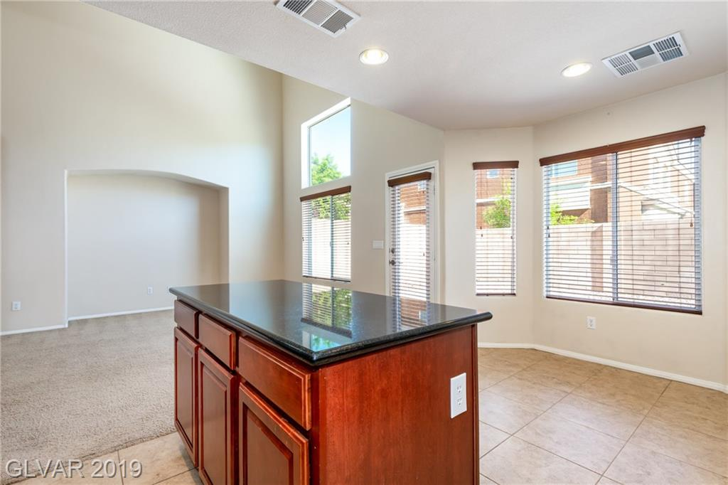 9316 Freedom Heights Ave Las Vegas, NV 89149 - Photo 10