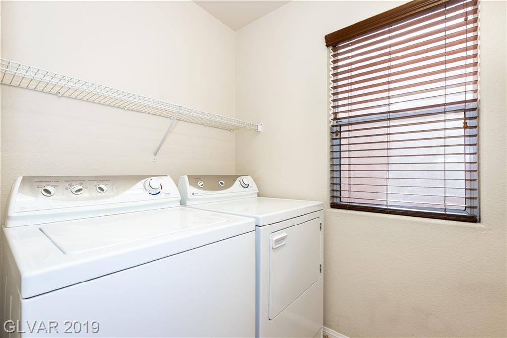 9316 Freedom Heights Ave Las Vegas, NV 89149 - Photo 11