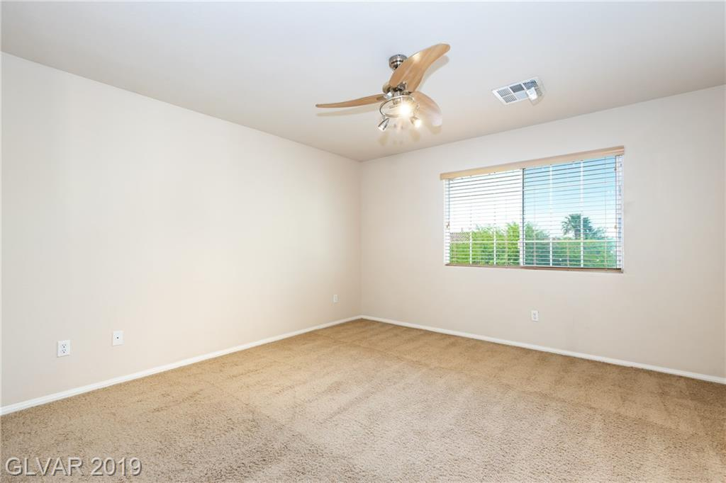 9316 Freedom Heights Ave Las Vegas, NV 89149 - Photo 13
