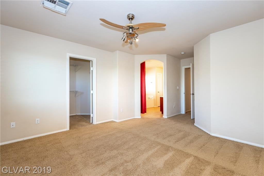 9316 Freedom Heights Ave Las Vegas, NV 89149 - Photo 14