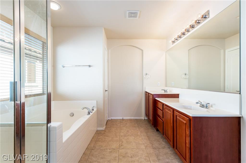 9316 Freedom Heights Ave Las Vegas, NV 89149 - Photo 15