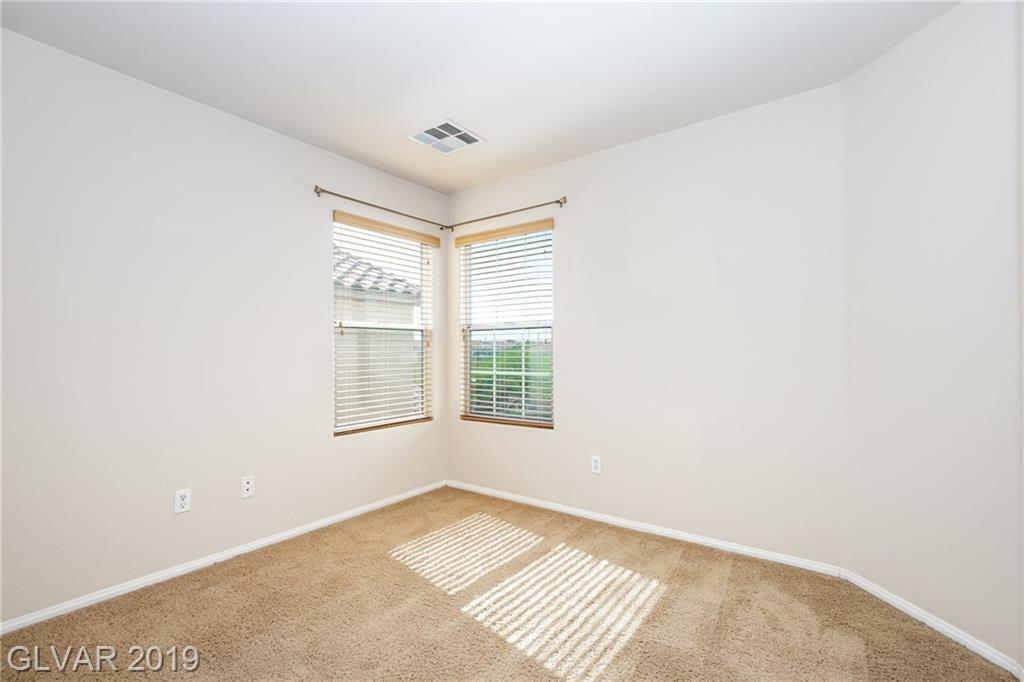 9316 Freedom Heights Ave Las Vegas, NV 89149 - Photo 17