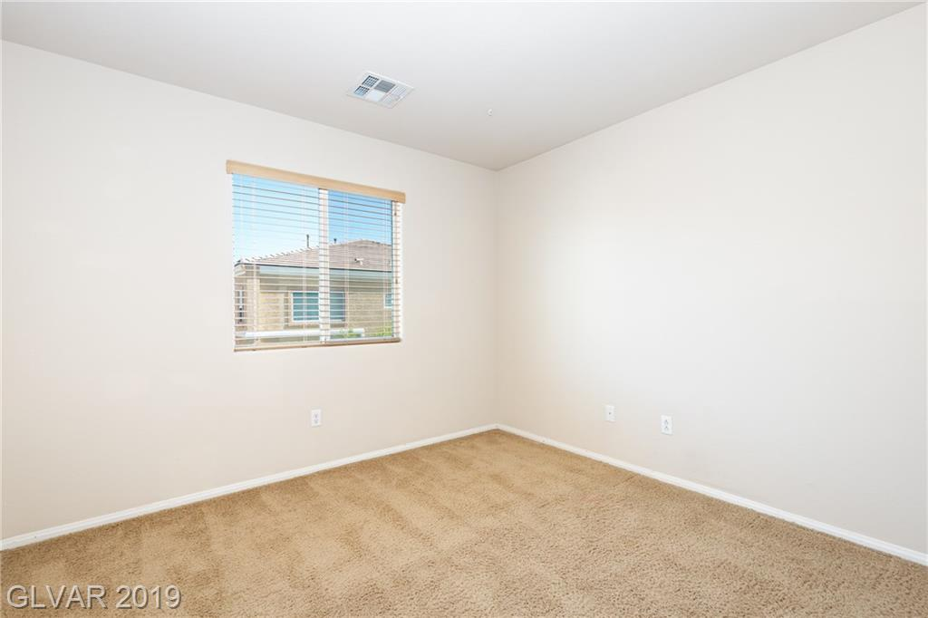9316 Freedom Heights Ave Las Vegas, NV 89149 - Photo 18