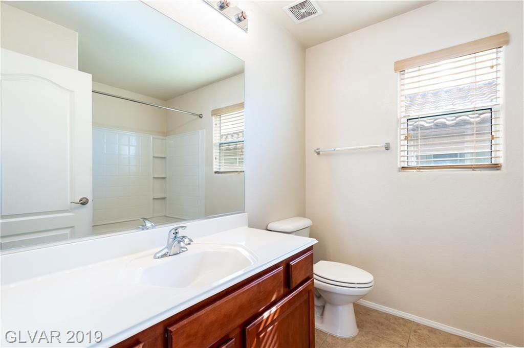 9316 Freedom Heights Ave Las Vegas, NV 89149 - Photo 19