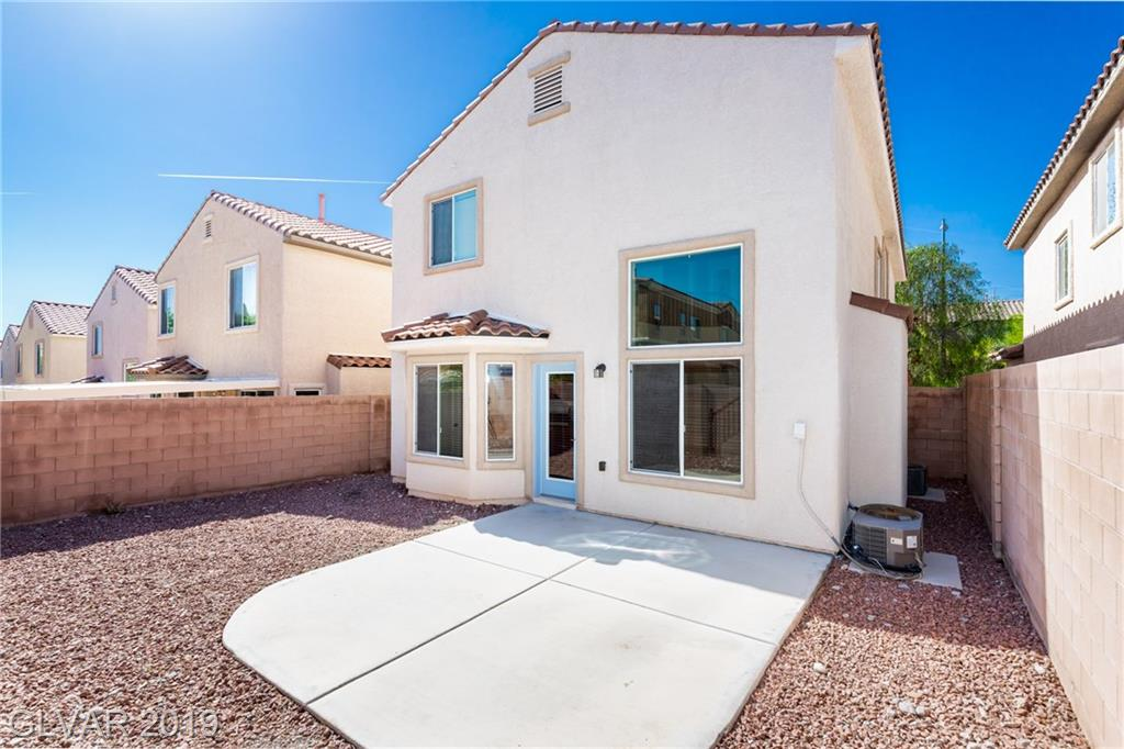 9316 Freedom Heights Ave Las Vegas, NV 89149 - Photo 20