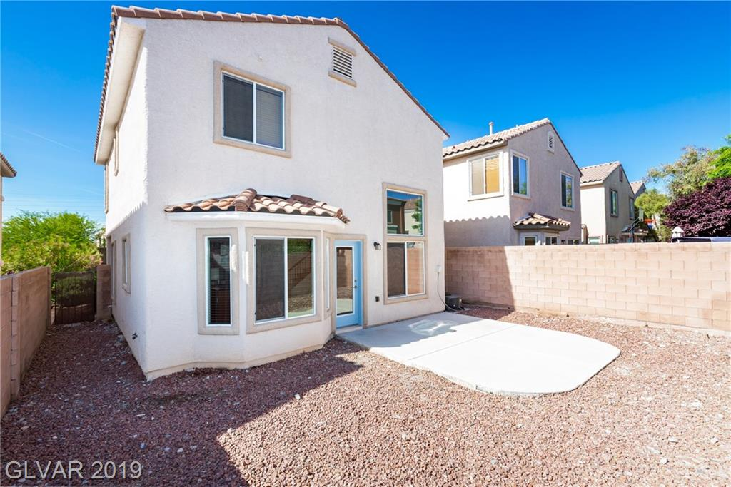 9316 Freedom Heights Ave Las Vegas, NV 89149 - Photo 21
