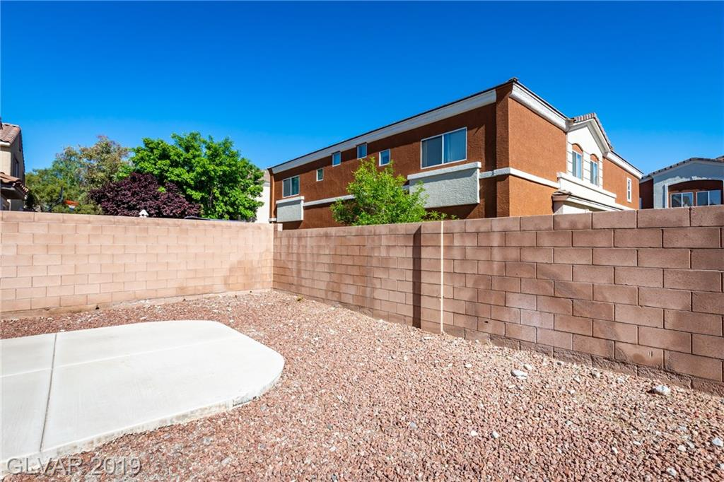 9316 Freedom Heights Ave Las Vegas, NV 89149 - Photo 22