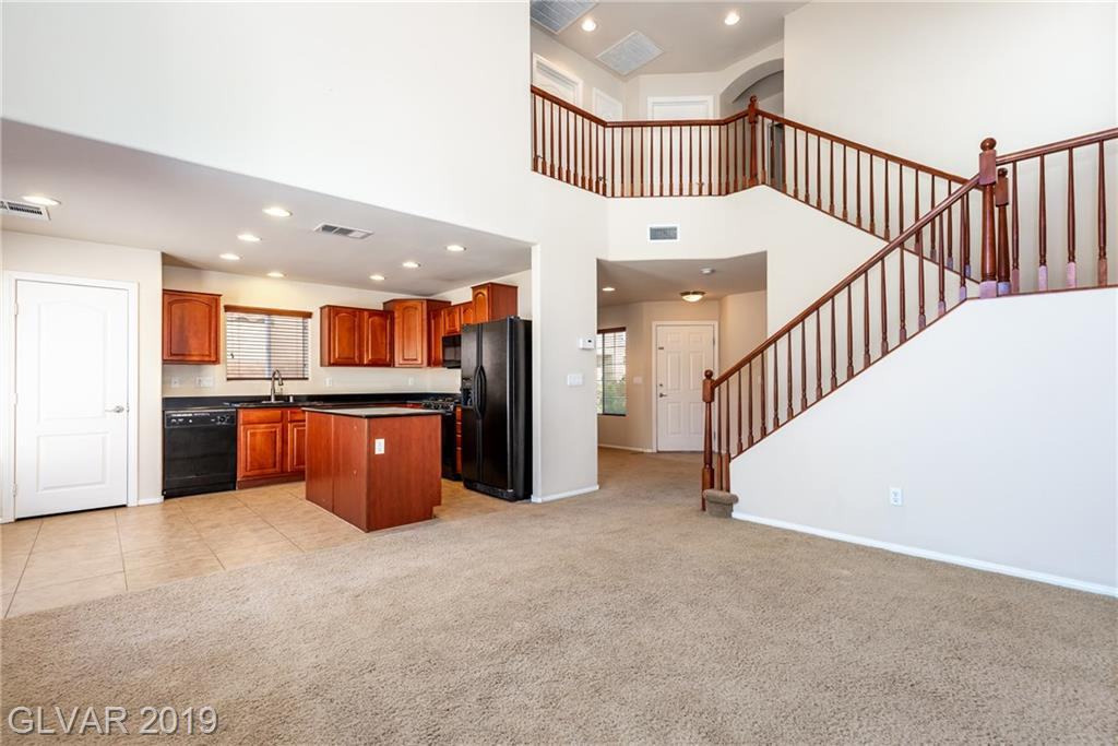 9316 Freedom Heights Ave Las Vegas, NV 89149 - Photo 3