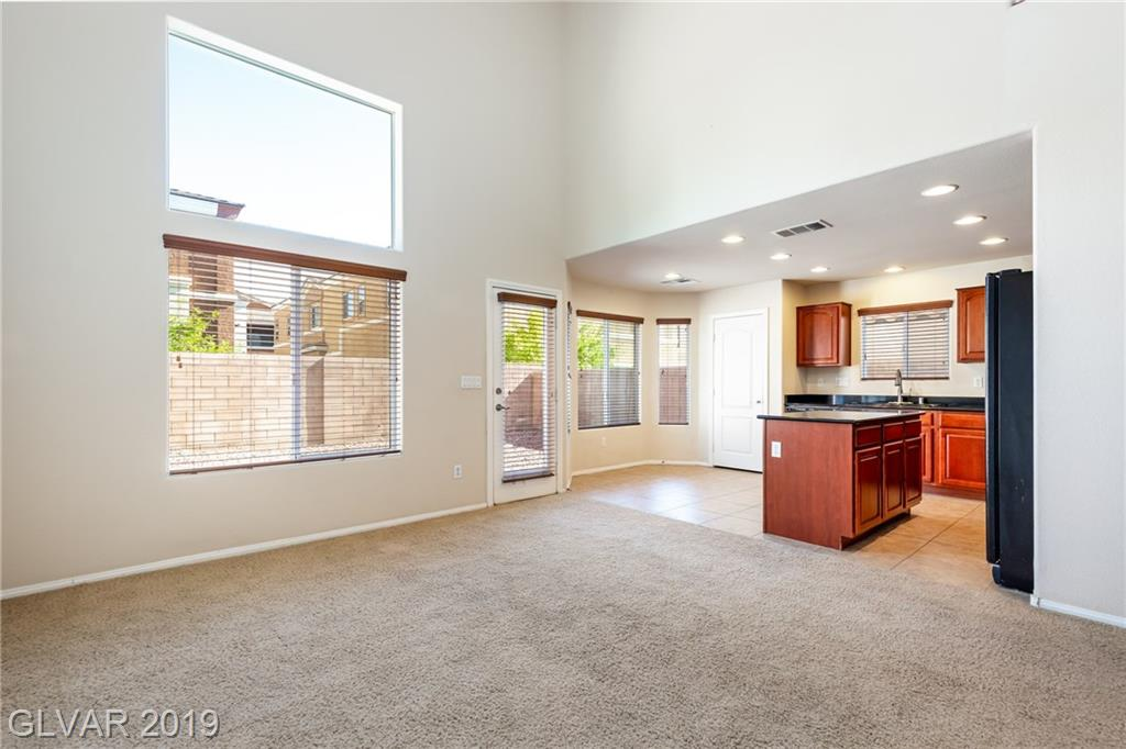 9316 Freedom Heights Ave Las Vegas, NV 89149 - Photo 4