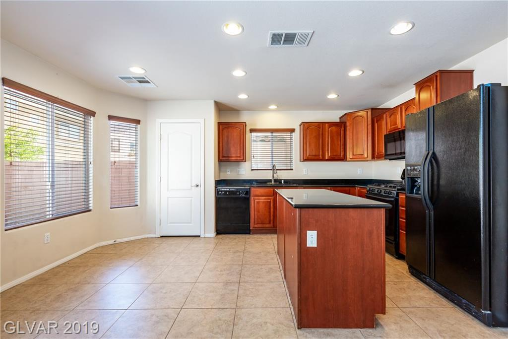 9316 Freedom Heights Ave Las Vegas, NV 89149 - Photo 7