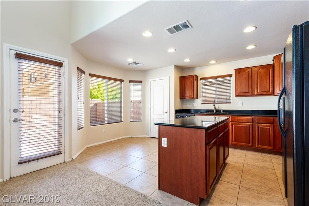 9316 Freedom Heights Ave Las Vegas, NV 89149 - Photo 8