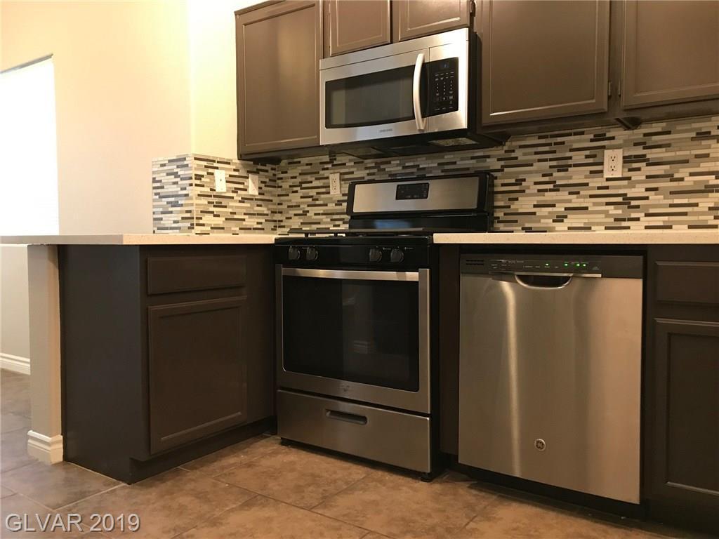1050 Cactus Ave 1131 Las Vegas, NV 89183 - Photo 1
