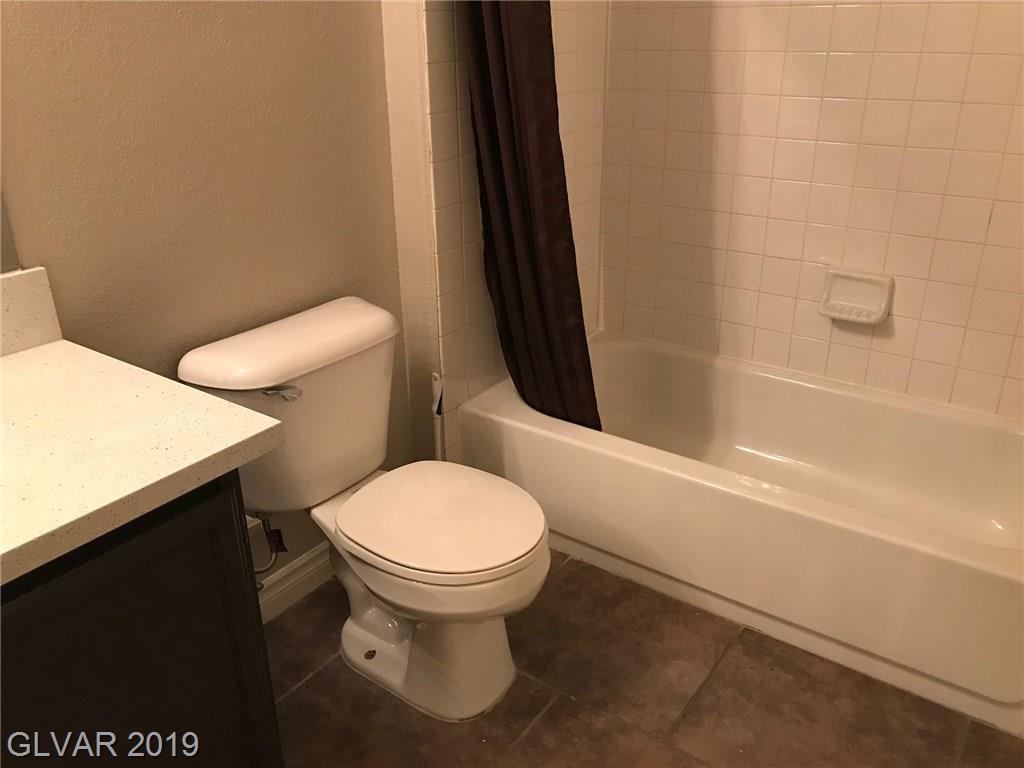 1050 Cactus Ave 1131 Las Vegas, NV 89183 - Photo 12