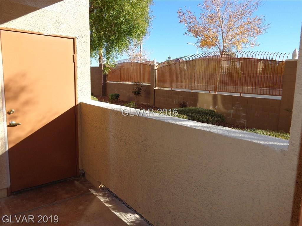 1050 Cactus Ave 1131 Las Vegas, NV 89183 - Photo 17