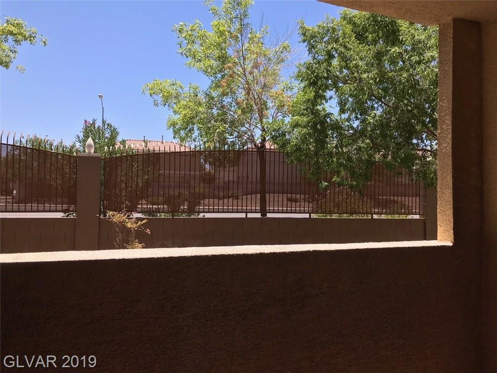 1050 Cactus Ave 1131 Las Vegas, NV 89183 - Photo 18