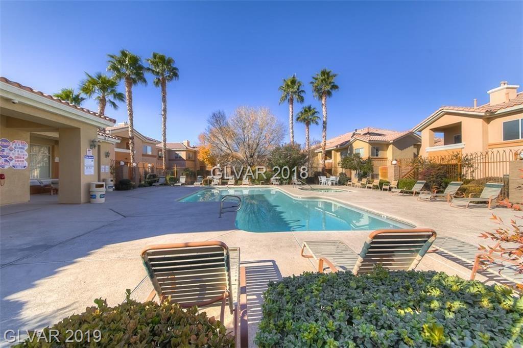 1050 Cactus Ave 1131 Las Vegas, NV 89183 - Photo 20