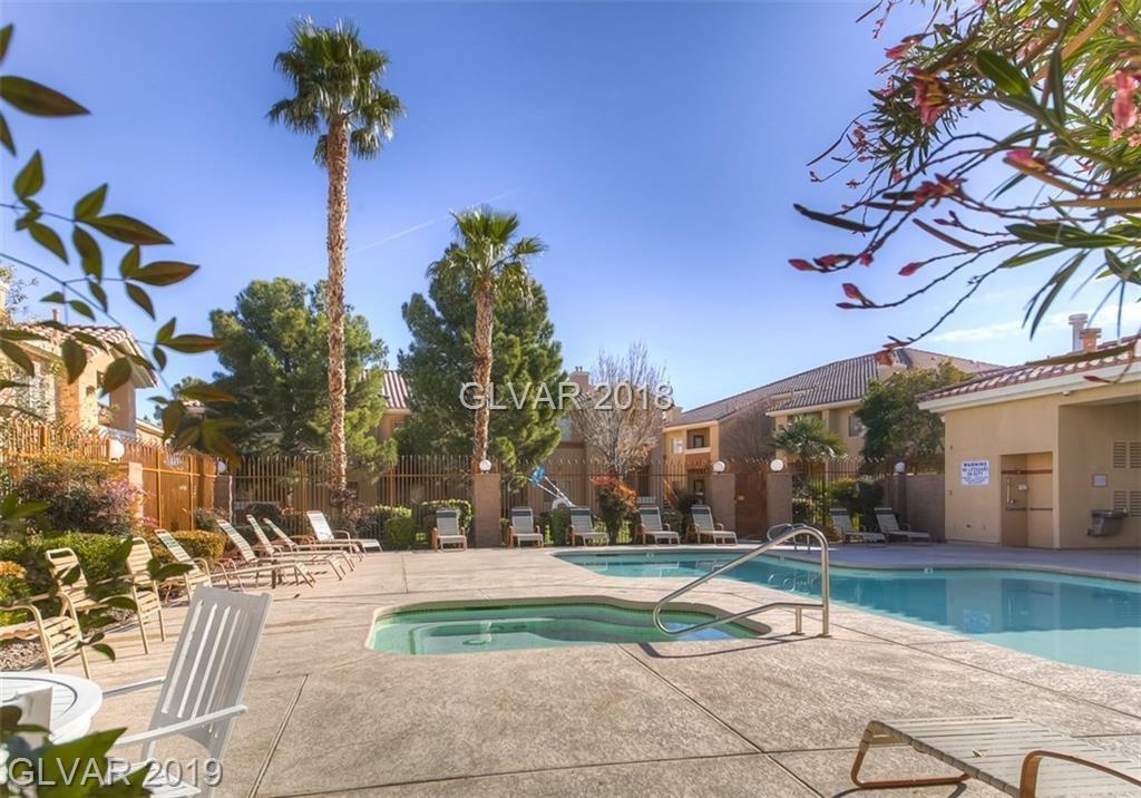 1050 Cactus Ave 1131 Las Vegas, NV 89183 - Photo 21