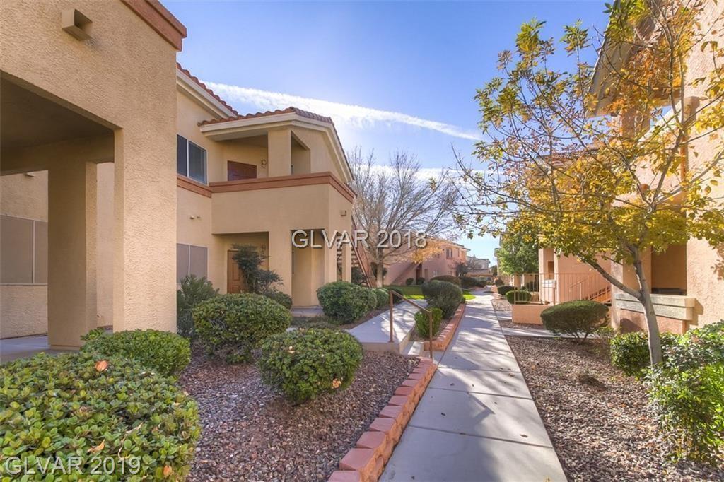 1050 Cactus Ave 1131 Las Vegas, NV 89183 - Photo 22