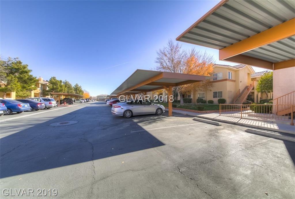 1050 Cactus Ave 1131 Las Vegas, NV 89183 - Photo 24