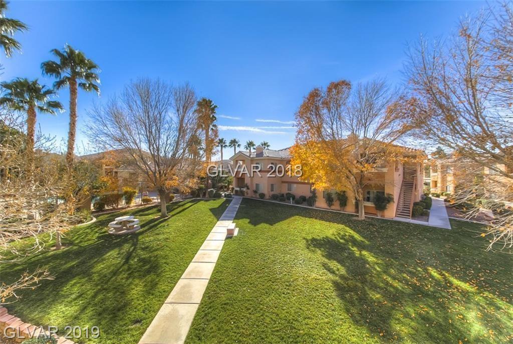 1050 Cactus Ave 1131 Las Vegas, NV 89183 - Photo 25