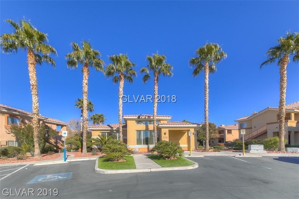 1050 Cactus Ave 1131 Las Vegas, NV 89183 - Photo 26