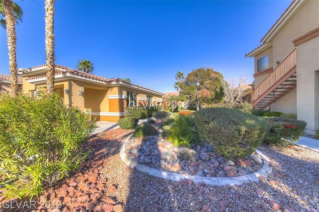 1050 Cactus Ave 1131 Las Vegas, NV 89183 - Photo 27