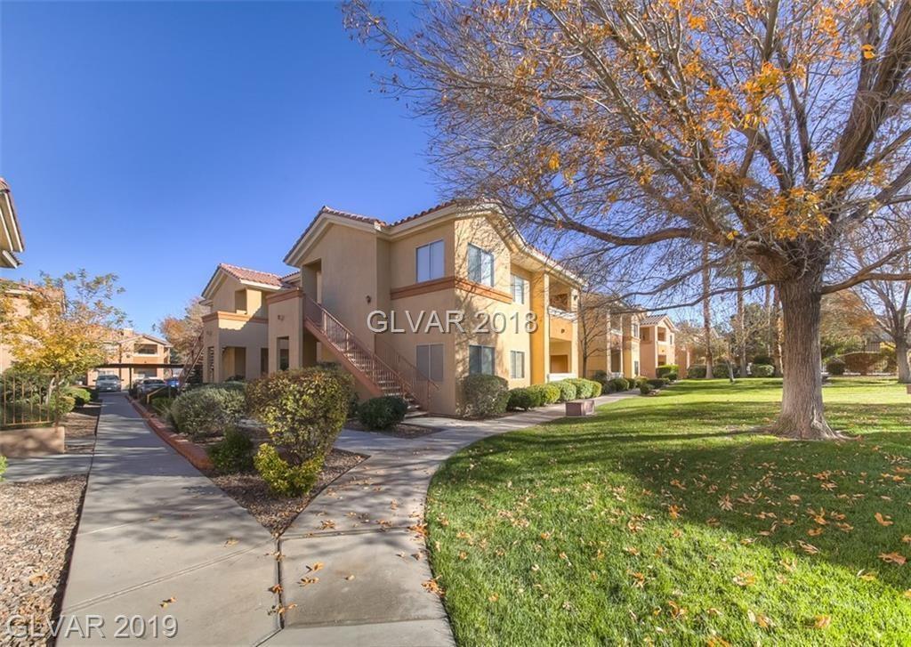 1050 Cactus Ave 1131 Las Vegas, NV 89183 - Photo 28
