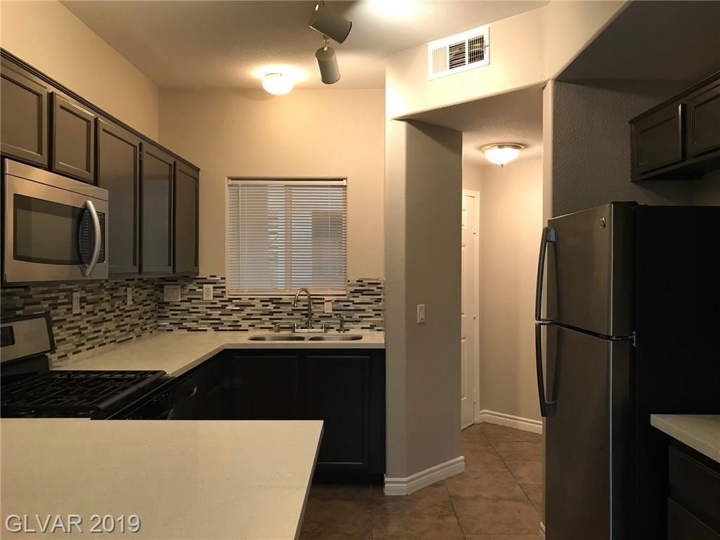 1050 Cactus Ave 1131 Las Vegas, NV 89183 - Photo 3