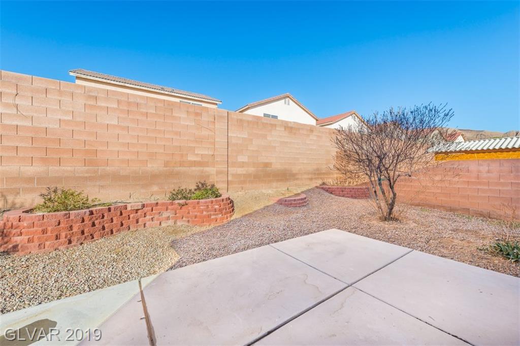 6292 Navajo Gorge Ct Las Vegas, NV 89142 - Photo 17