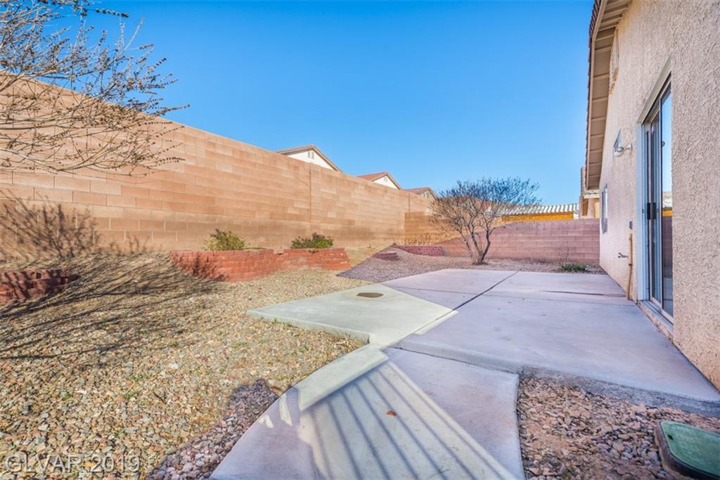6292 Navajo Gorge Ct Las Vegas, NV 89142 - Photo 18